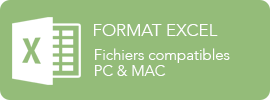 fichier-excel