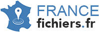 logo France Fichiers
