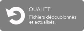 fichiers-qualité